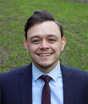 Aidan-O'Reilly-Armas-profile